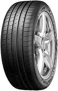 Suchergebnis Auf Für Reifen Goodyear Reifen Reifen Felgen Auto Motorrad