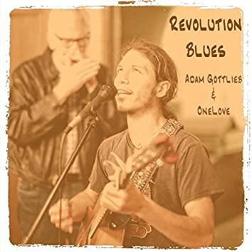 Revolution Blues