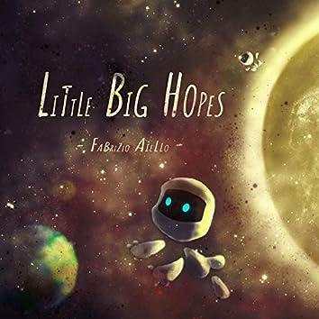 Little Big Hopes