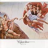 Touch Celebrity Poster/Kunstdruck von Renato Casaro,