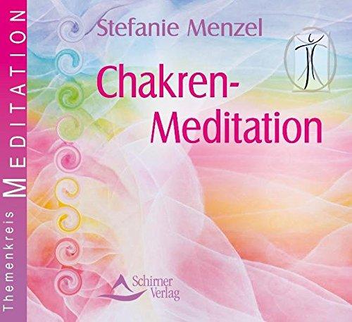 Chakrenmeditation