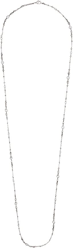 Kendra Scott - Dree Necklace