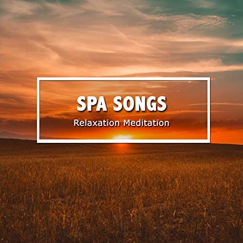 Avslappning Sound, entspannungsmusik, Autogenic Training Specialists