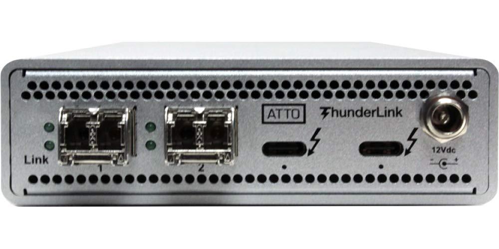 Renewed Mellanox ConnectX-3 Pro MCX314A-BCCT PCI Express x8 3.0 X8 Network Adapter
