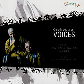 Orchestral Voices