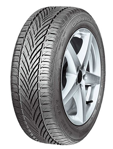 Gislaved Speed 606 SUV XL FR - 255/55R18 109W - Sommerreifen