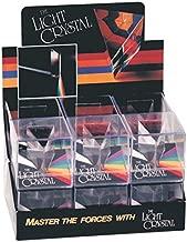 Best triangular prism kaleidoscope Reviews