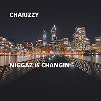 Niggaz Is Changin