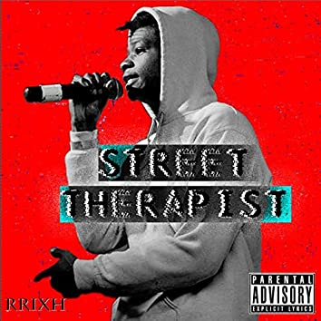 Street Therapist