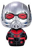 Funko - Figurine Captain America - Civil War - Giant Man Dorbz XL 15cm - 0849803077396