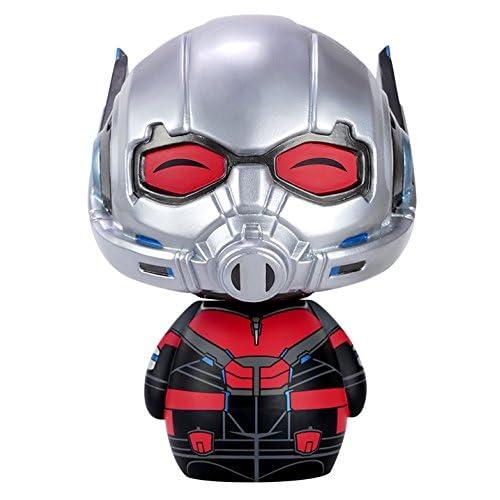 Funko Civil War Dorbz Iron Man Vinyl Figure NEW Toys Marvel Captain Movie