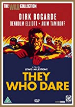 Best they who dare Reviews