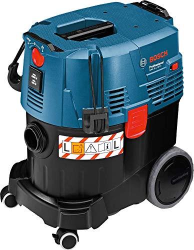 Bosch 06019C3060240V Wet/Dry semi automática filtro Lavado