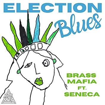 Election Blues