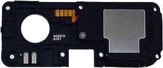 WXX Loud Speaker for Xiaomi Mi 8 SE