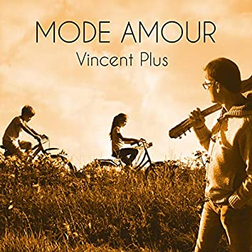 Mode Amour