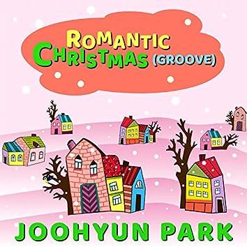Romantic Christmas (Groove)