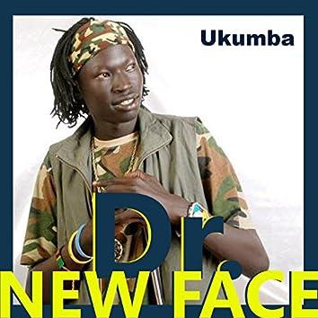 Ukumba