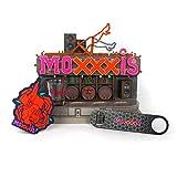 Borderlands 3: Moxxi Bar Set