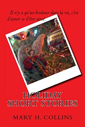 Holiday Short Stories