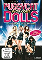 Pussycat Dolls Workout