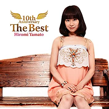 10th Anniversary the Best