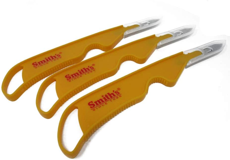 Field Skinning New life Knives Pack Max 79% OFF 3