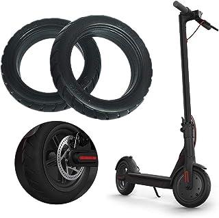 Amazon.es: patines ruedas silicona