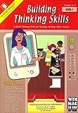 Building Thinking Skills 1 CD
