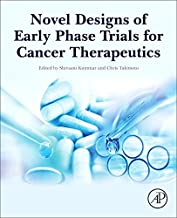 تصميمات جديدة من اختبارات المرحلة المبكرة لعلاج السرطان