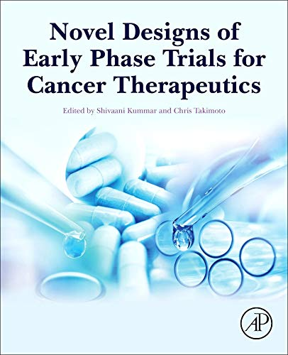 Top 10 best selling list for clinical investigation and clinical trial