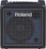 Roland KC-80 3-Ch Mixing Keyboard Amplifier, 50 watts of Power