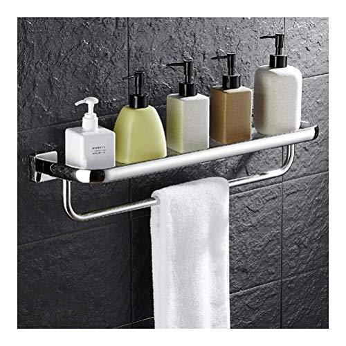 Why Should You Buy Zwj Shower Shelves Corner Bathroom Glass Shelves, Shower Caddies Bath Basket Stor...