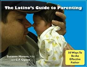 The latino من دليل إلى parenting