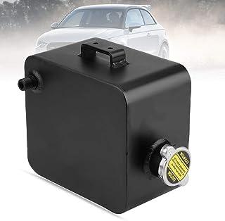 Suchergebnis Auf Für Wassertank Auto Motorrad