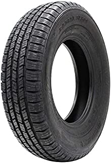 Westlake SL309 Traction Radial Tire - 225/75R16 115Q