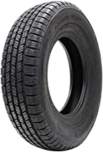 Westlake SL309 All- Season Radial Tire-235/85R16 120Q