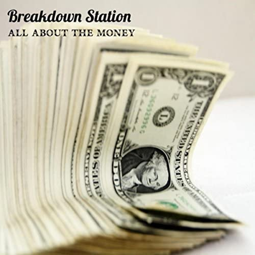 Breakdown Station