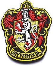 Amazon Fr Patch Harry Potter