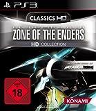 Konami PlayStation 3