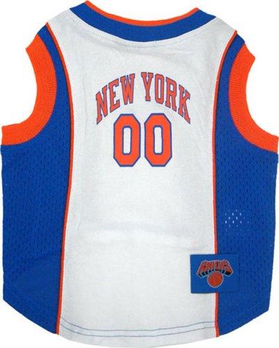 new york knicks dog jersey - 9