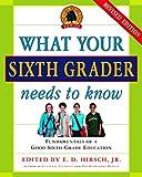 Delta Books For Fifth Graders