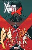 All-New X-Men (2016) T01 - Les fantômes de Cyclope - Format Kindle - 9,99 €
