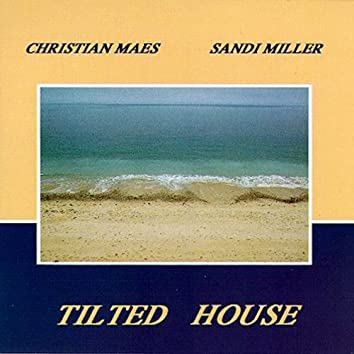 Tilted House (Celtic Music from Keltia Musique Brittany)