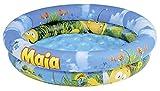 Happy People 16302 Planschbecken Baby Pool'Maja', mehrfarbig