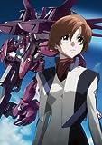 蒼穹のファフナー EXODUS DVD 3[KIZB-187/8][DVD]