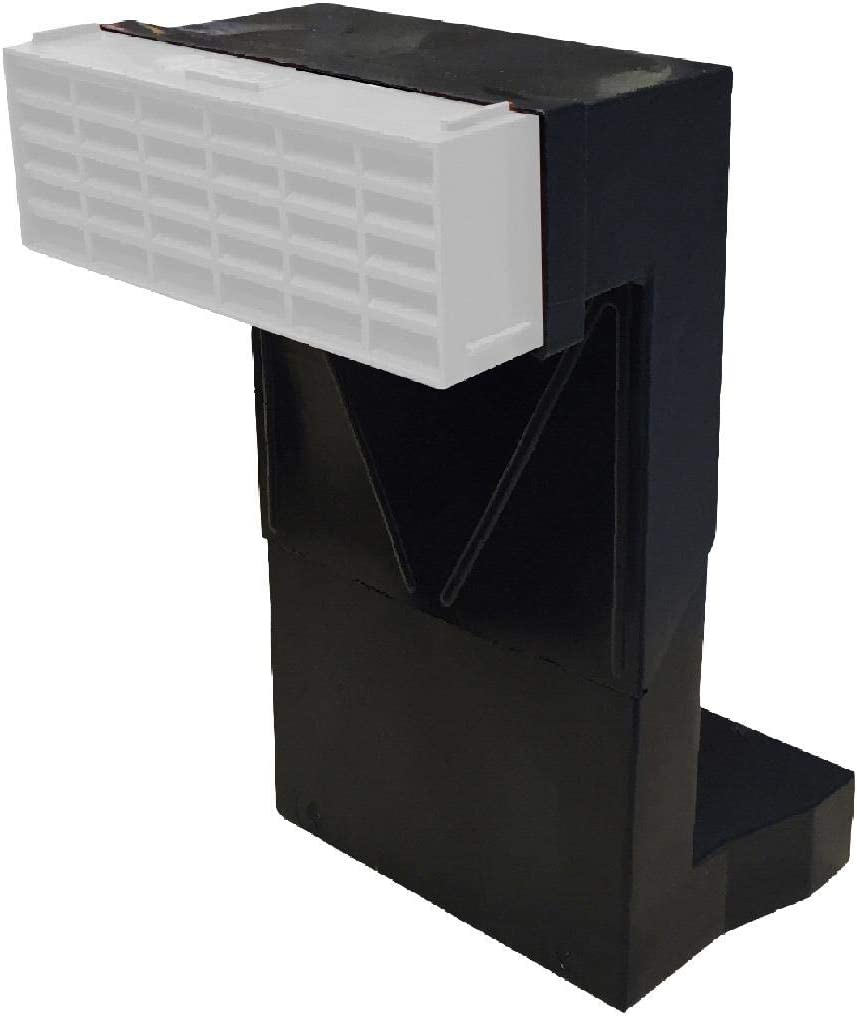 Manthorpe Telescopic /& Cavity Wall Vents Airbricks Extensions /& Sleeve Options