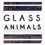 Gooey Music Toes Animals Pools Exxus Zaba Hazey Impresionantes carteles para la decoración de la habitación impresos con la última tecnología moderna sobre papel semibrillante