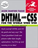 DHTML and CSS for the World Wide Web, Second Edition
