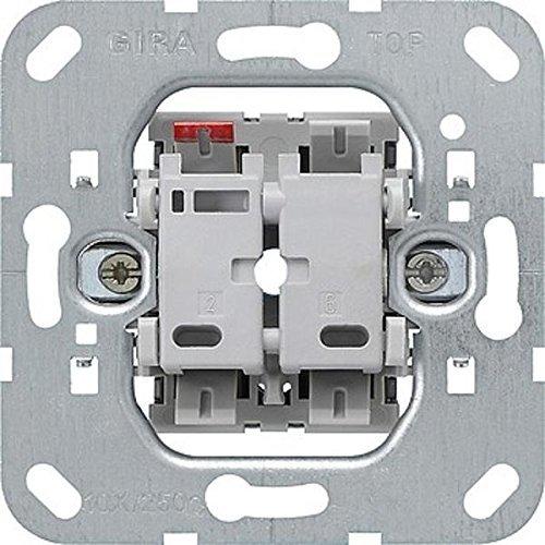 Gira 12600 - Interruptor